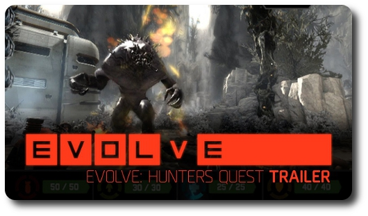 Evolve - free: cheats, hack, code ( mastery points, tokens,damage)