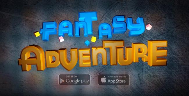 """Fantasy"