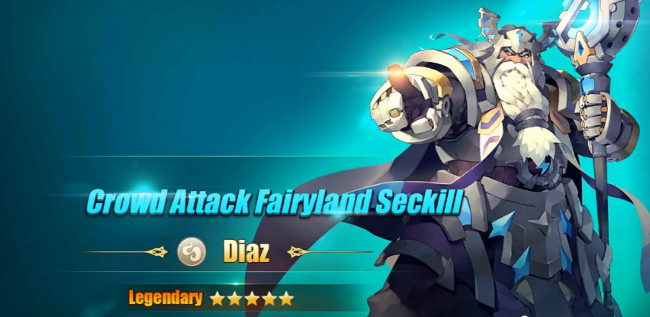 Final Contract hacked