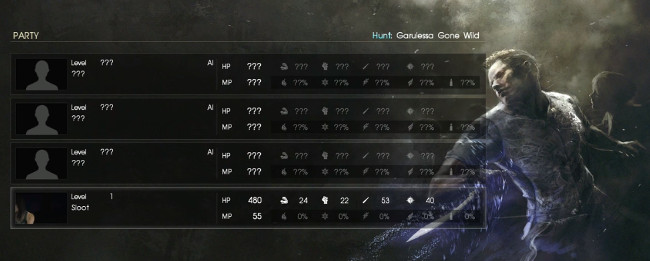 FINAL FANTASY XV cheats hack code: gil, meteor shard