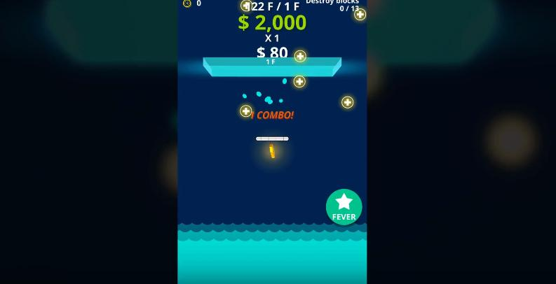 Flappy Coin hack