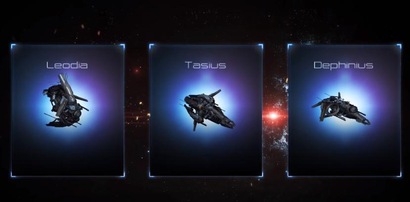 Fleets of Heroes tips