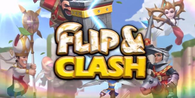 """Flip"