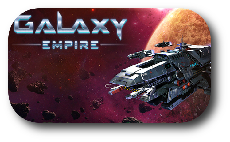 Читы Империя Галактики (Galaxy Empire): кристаллы, деньги, галаксиум