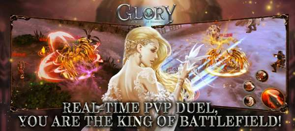 Glory wings of destiny –  hack codes