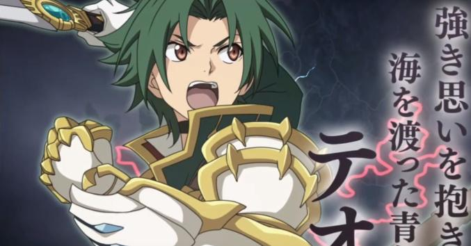 Grancrest War Quarter Conflict hack