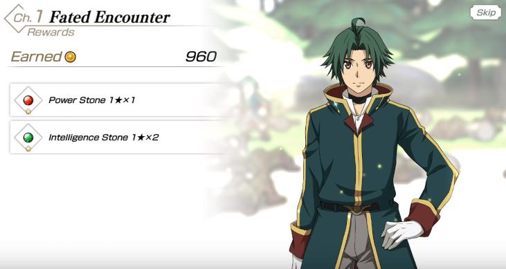 Grancrest War Quarter Conflict tips