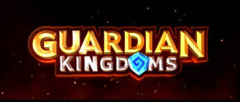 Guardian Kingdoms gem crystal