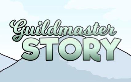 Guildmaster Story hack