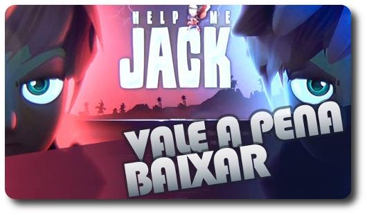 help me jack- breaking: cheats, hack, codes ( free gems, crystals, partners)