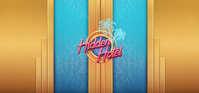 Hidden Hotel hacked
