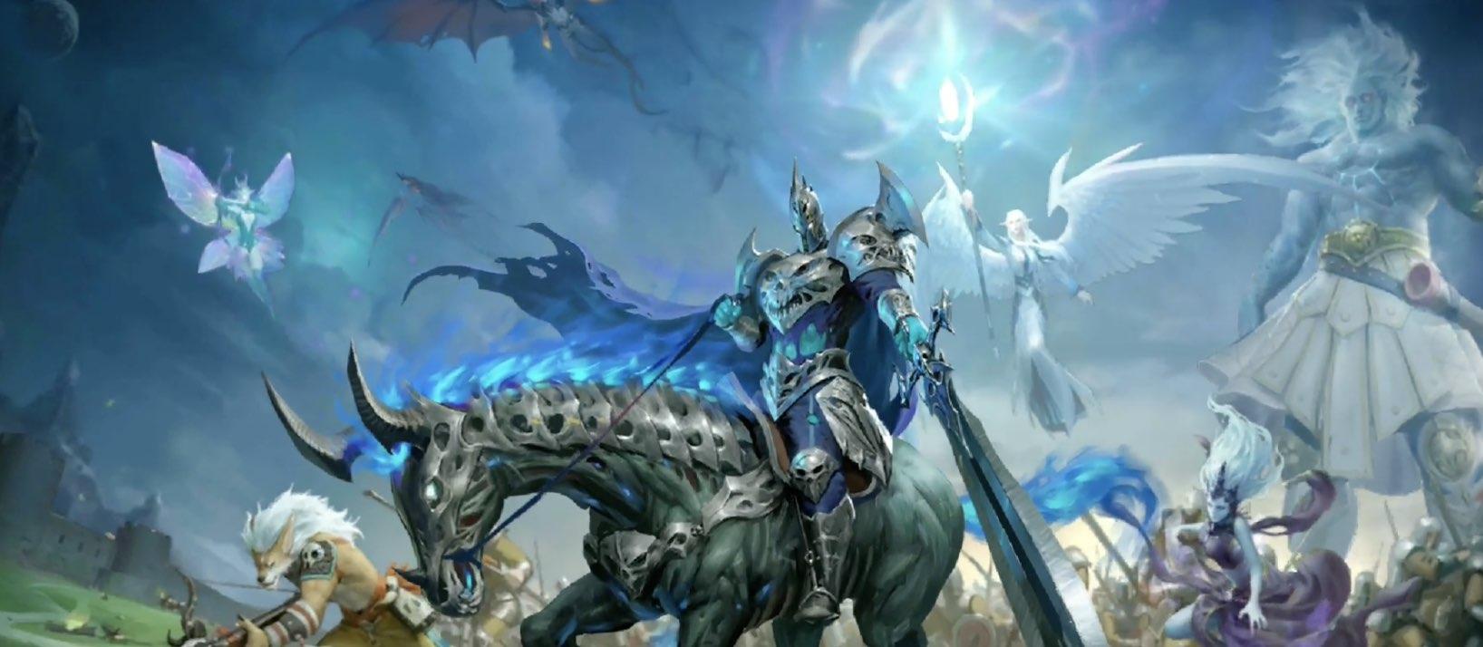 Honor Of Thrones hack relics
