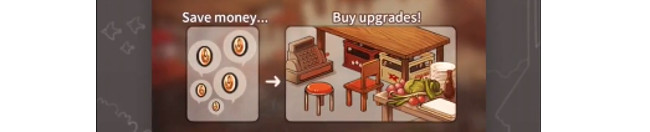 Hungry Hearts Diner mod code