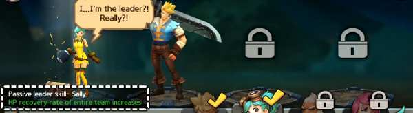Hunters league – hack code cheat bug mode