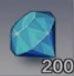 Idle Fantasy diamonds cheat