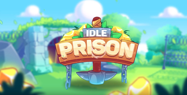 Idle Prison Tycoon hack