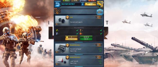 Instant War hacked