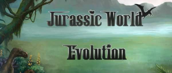 Jurassic World Evolution –  hack codes