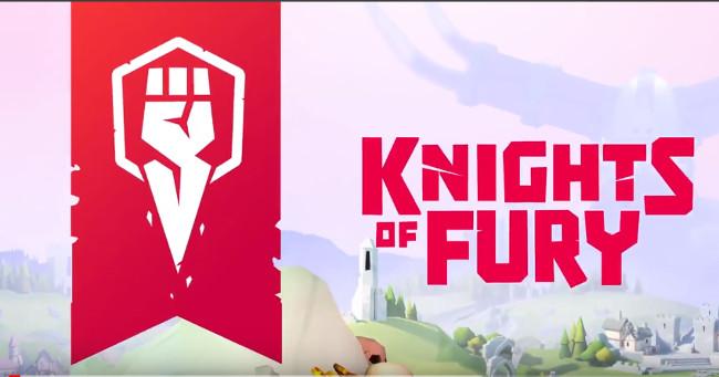"""Knights"