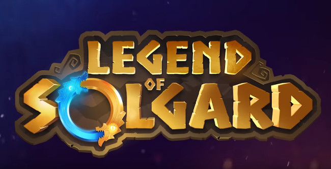 Legend of Solgard cheats code hack (gold, gem crystal, energy)