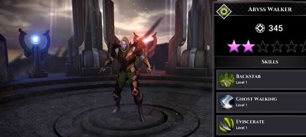 Lineage II Dark Legacy  tips