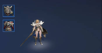 Lineage2 Revolution bug