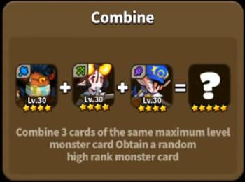LuckyStrike Slotmachine credits
