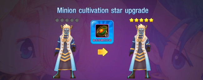 Luna Mobile cheats hack: gold, diamond, vip, stamina
