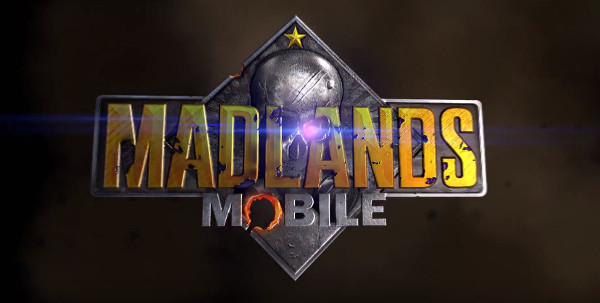 Madlands Mobile hack