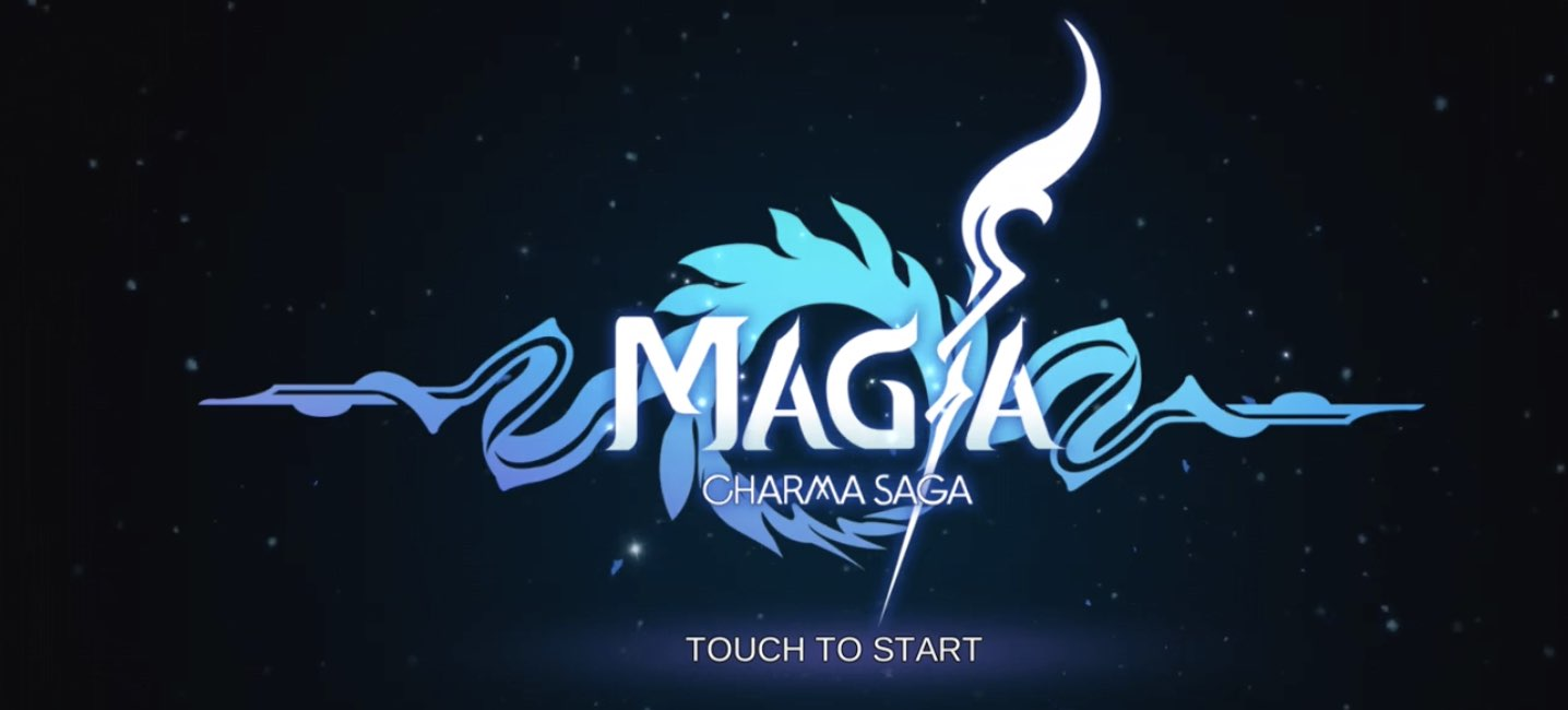 Magia Charma Saga hack
