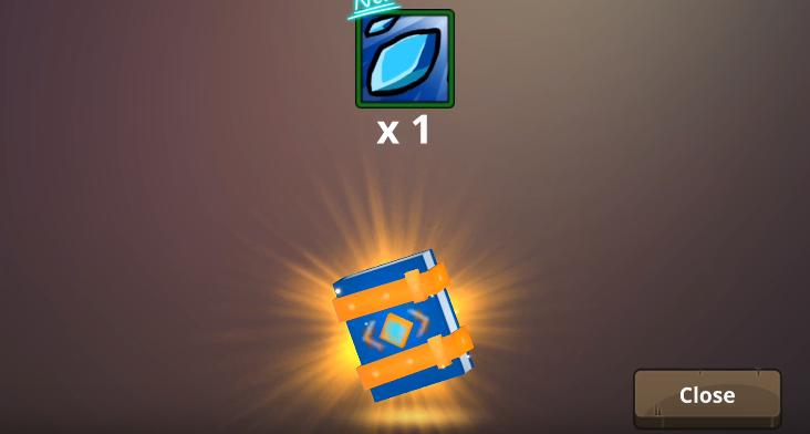 Magic arena tips