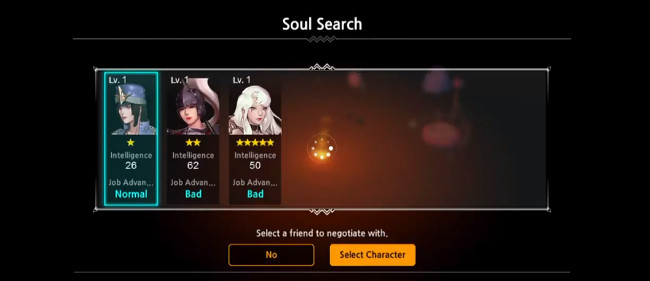 man or vampire mod apk unlimited money and crystals
