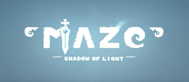 """Maze"