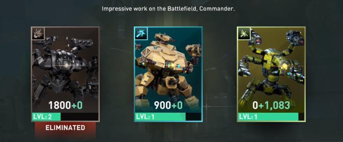 Metalborne Mech Combat hack