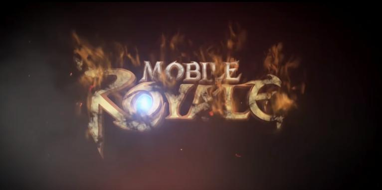 Mobile Royale wiki