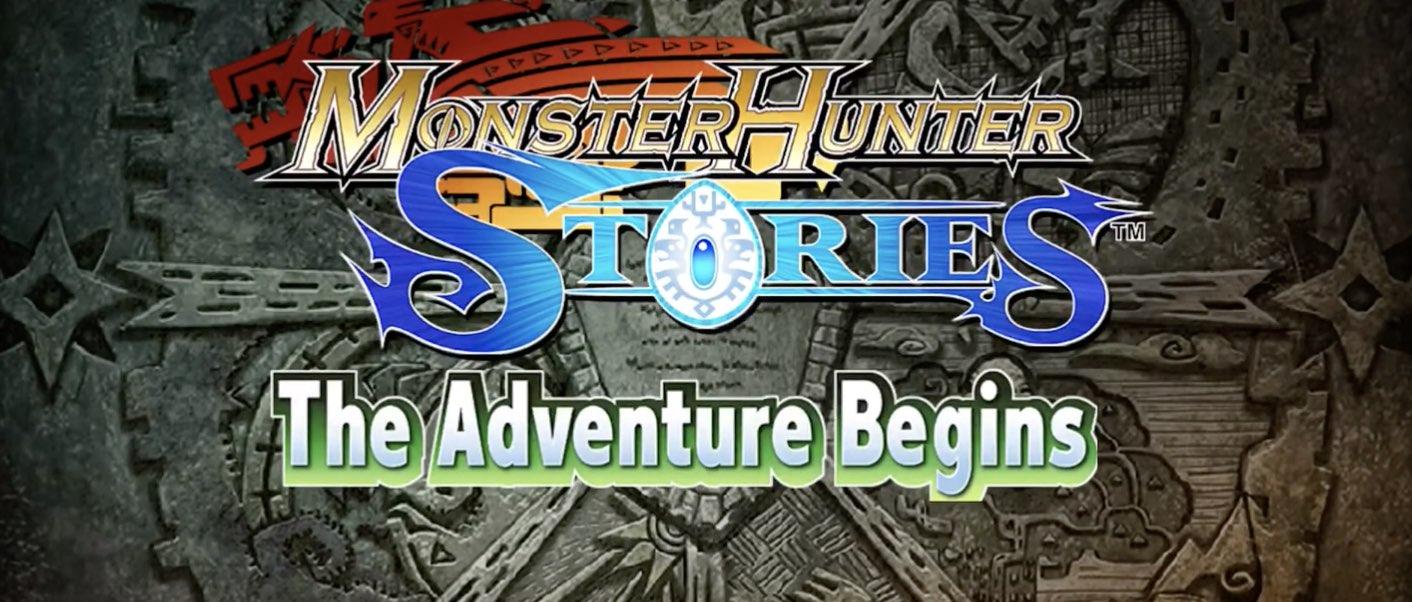 Monster Hunter Stories tips