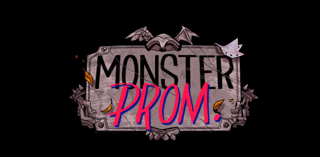 """""""Monster"""