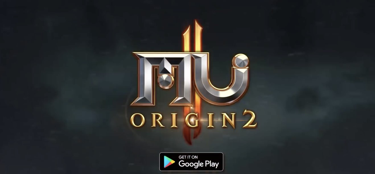 Mu origin 2 hack cheats (wings, gold, artifacts, jewels, gem)