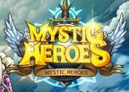 mystic heroes hack logo