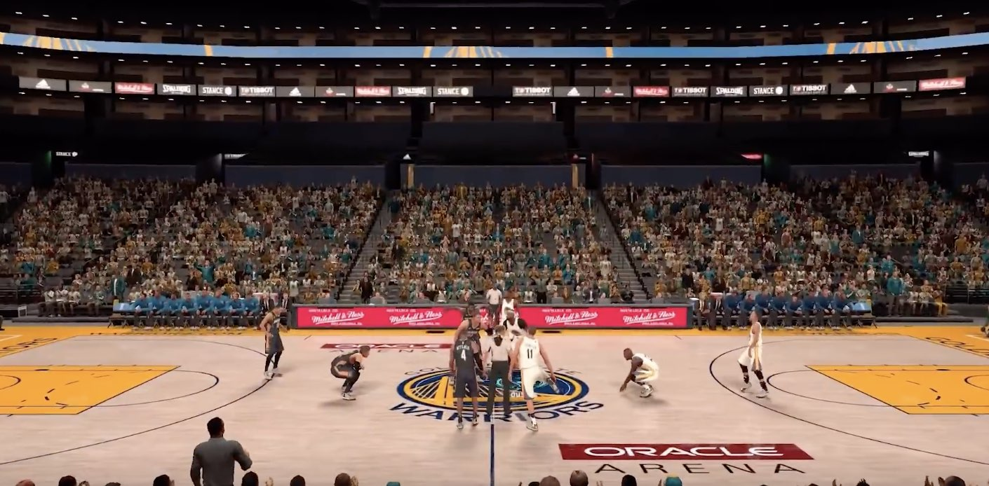 NBA 2K Mobile Basketball hack cheats (rings, equipment, card