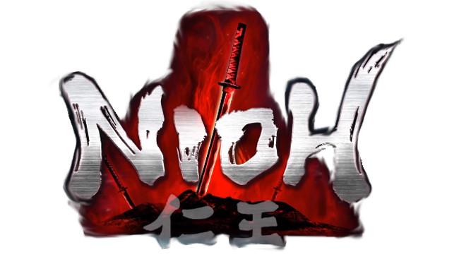 NiOh: Complete Edition hack cheats