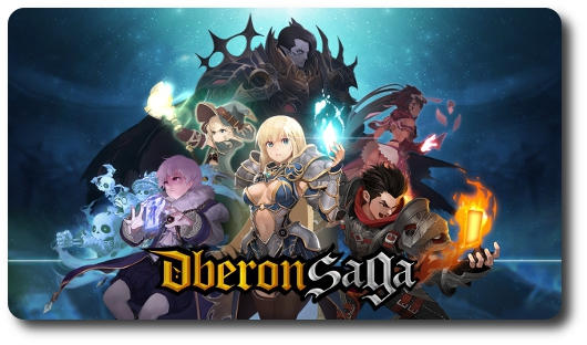 Oberon Saga: cheats, hack, code ( cards, gold, runes, shard)