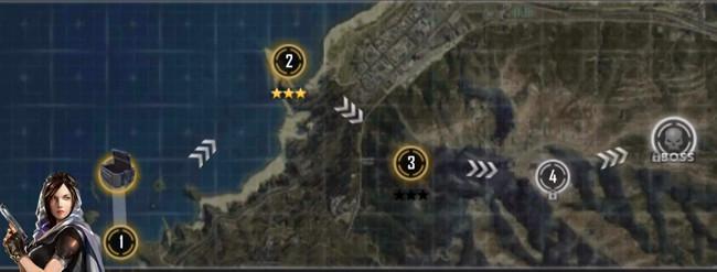 """Panzer"