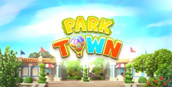 Park Town hack