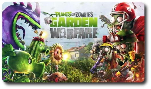 plants us zombies cheats hack coins packs super rare