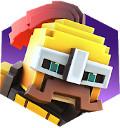 Rift Heroes hack logo