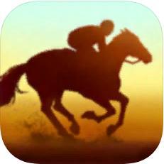 Rival Stars Horse Racing hack logo