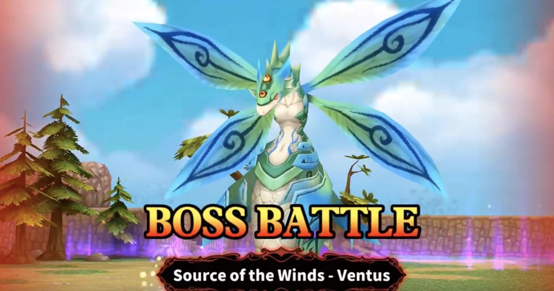 Sacred Sword Princesses wiki
