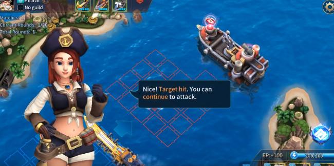 """SailCraft"