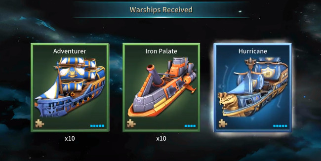 SailCraft GO gift box